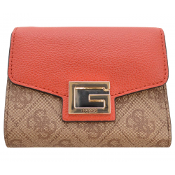 Portefeuille Guess - SG787343