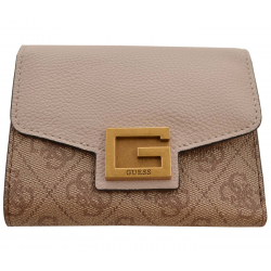 Portefeuille Guess - SB787343