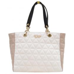 Sac shopping Guess - VG740723