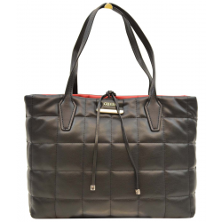 Sac shopping Guess - BQ642215