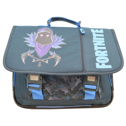 Cartable enfant Fortnite - FO982261