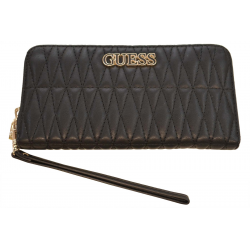 Portefeuille Guess - VG787146