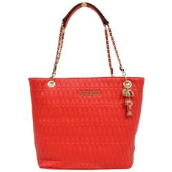 Sac shopping Guess - VG787123