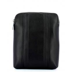 Pochette bandoulière Calvin Klein - K50K504216