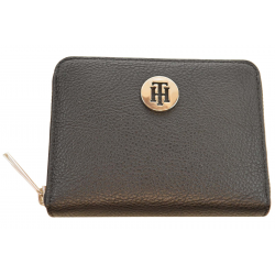 Portefeuille Tommy Hilfiger - AW0AW05732