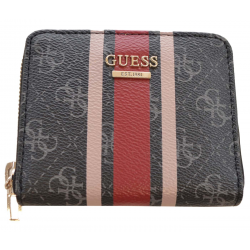 Portefeuille Guess - SS787637