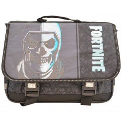 Cartable enfant Fortnite - 980261