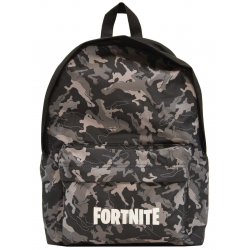 Sac à dos Fortnite - 3232117