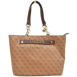 Sac shopping Guess - SG744223
