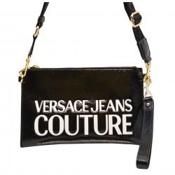 Sac bandoulière Versace Jeans Couture - E1VZABPX