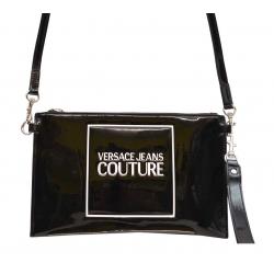 Sac bandoulière Versace Jeans Couture - E1VZABHX