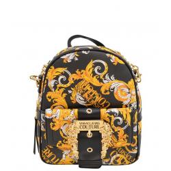 Sac à dos et sac bandoulière Versace Jeans Couture - E1VZABF9