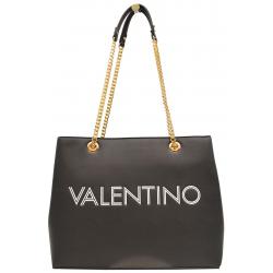 Sac shopping Valentino by Mario Valentino VBS4L201