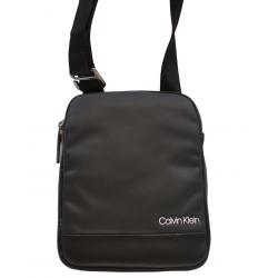 Pochette bandoulière Calvin Klein K50K506029