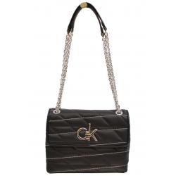 Sac bandoulière Calvin Klein K60K607150