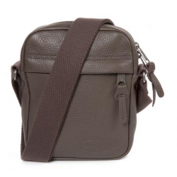 Sacoche Eastpak The One Leather