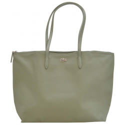 Sac shopping Lacoste NF1888PO-C61 agave green