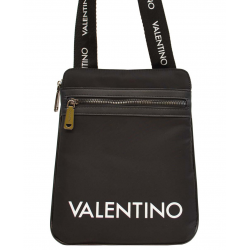Pochette bandoulière Valentino by Mario Valentino VBS47303