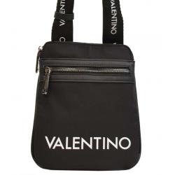 Pochette bandoulière Valentino by Mario Valentino VBS47305