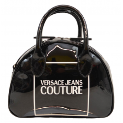 Sac à main Versace Jeans Couture E1VZABH4