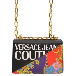 Sac bandoulière Versace Jeans Couture E1VZBBG9