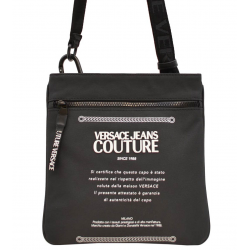 Sacoche Versace Jeans Couture E1YZBB26