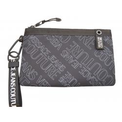 Pochette Versace Jeans Couture E3YZBP50