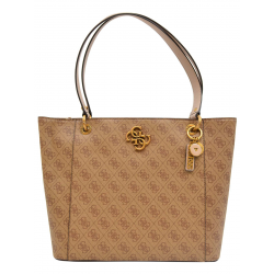 Sac shopping Guess SB787923