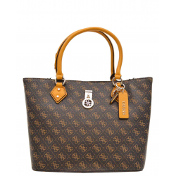 Sac shopping Guess SG787623