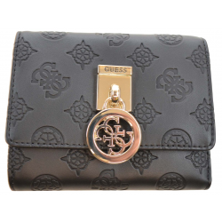 Portefeuille Guess SG787743