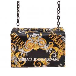 Sac bandoulière Versace Jeans Couture E1VZABT2