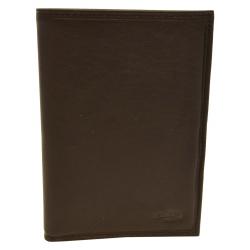 Portefeuille Katana 553016 en cuir