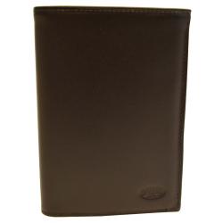 Portefeuille Katana 553018 en cuir