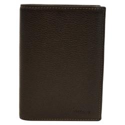 Portefeuille Katana 953018 en cuir - 953018
