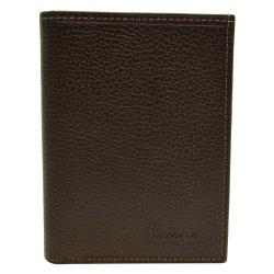 Portefeuille Katana N953090 en cuir