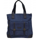 Sac shopping Katana - 6523