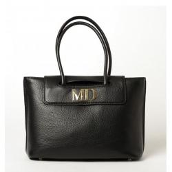 Sac shopping Mac Douglas NIXON-MD-V01-M