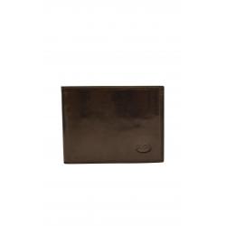 Porte-cartes Katana protection anti-RIFID 353077