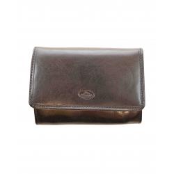 Porte-monnaie Katana en cuir 353105