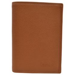 Portefeuille Katana en cuir - 953019