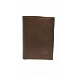 Portefeuille Katana N253090 en cuir