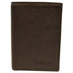 Porte-cartes Katana - 953038