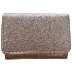 Portefeuille Katana en cuir - 953105