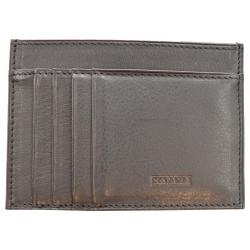 Porte-cartes Katana - 766001
