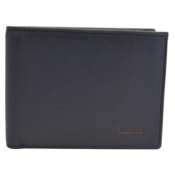 Portefeuille Katana en cuir - 766012