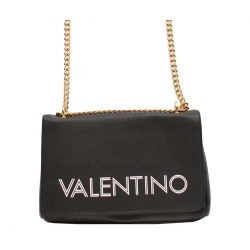 Sac bandoulière Valentino by Mario Valentino VBS4L202