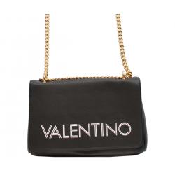 Sac bandoulière Valentino by Mario Valentino VBS4L202