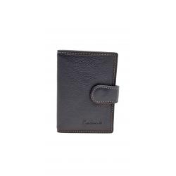 Porte-cartes Katana - 953039