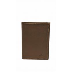 Porte-cartes Katana - 753090
