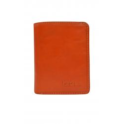 Portefeuille Katana en cuir - N853126